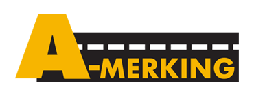 A-merking AS