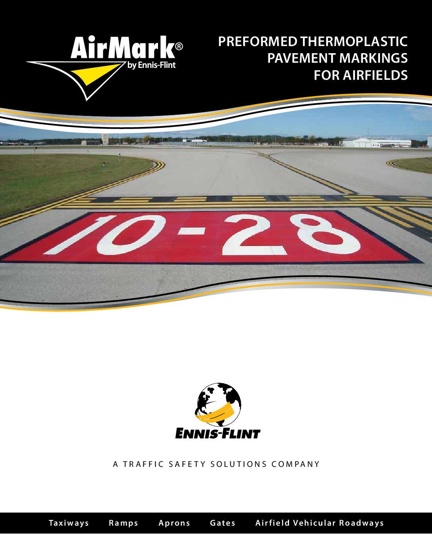 AirMark_Brochure